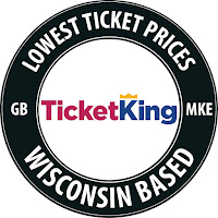 Ticket King Big Ten Bowl Games