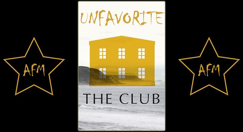 the-club-el-club