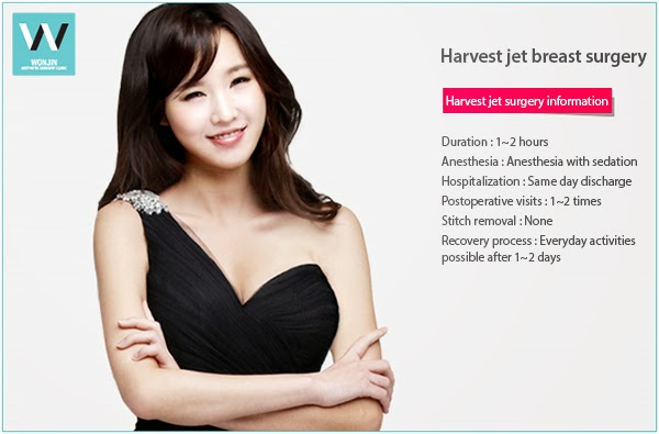 Plastic Surgery In Korea We Provide High Quality Medical -1652