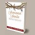 Libro: Semana Santa - Orígenes y significado