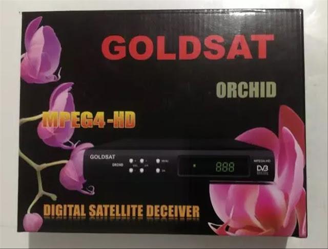StarSat Receiver Software 2020 Update By USB StarSat