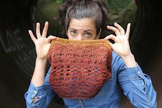 col-tricot-laine-gradient