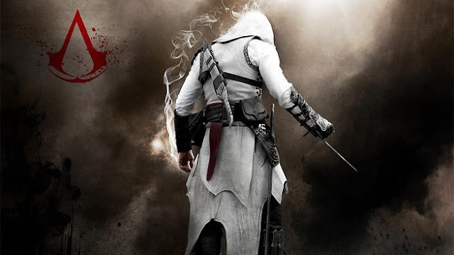 El próximo Assassin's Creed estaría ambientado en Grecia