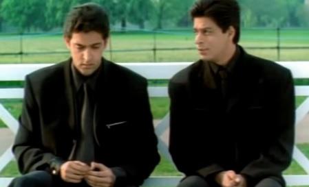Kabhi Khushi Kabhie Gham Movie Given The Message To Society, हिडन फैक्ट्स