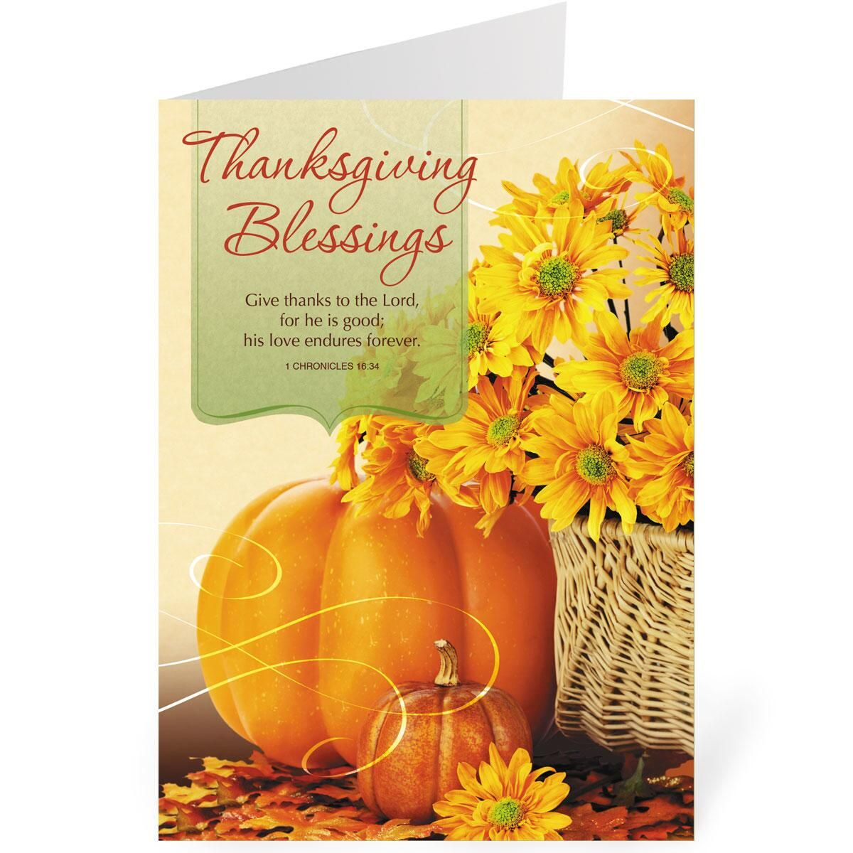 It's just a photo of Challenger Free Printable Thanksgiving Cards