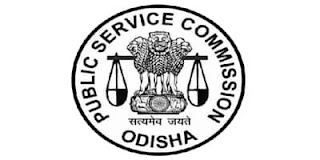 OPSC Junior Assistant Computer Skill Test Admit Card 2020 – Update Soon ,Odisha Public Service Commission (OPSC) Junior Assistant Computer Skill Test Admit Card 2020
