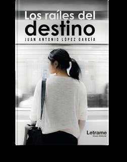 http://www.letrame.com/los-railes-de-destino