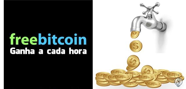 freebietcoin freebietco.in faucet bitcoin dinheiro criptomoeda ganha ganhar