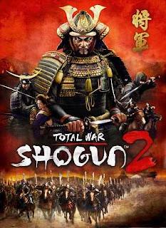Tải Game Total War: SHOGUN 2 Việt Hóa