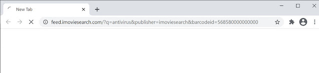 IMovieSearch Search