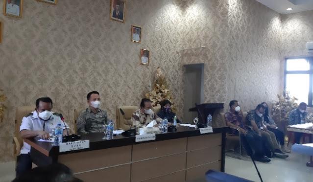 Winsulangi Salindeho Sosialisasi Ranperda Pelindungan Penyandang Disabilitas di Talaud.lelemuku.com.jpg