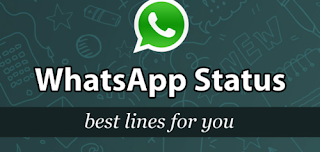 Whatsapp Love Status In English Love Status