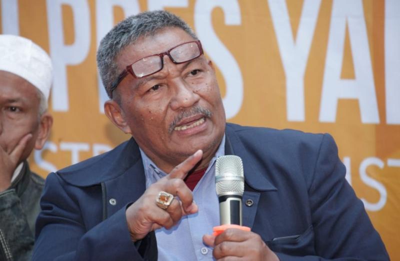 Pengamat Bingung, Kenapa KPK Selalu Mandul Setiap Hadapi Politisi PDIP yang Terlibat Korupsi?