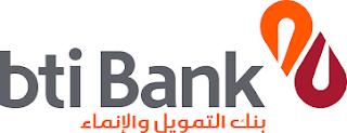bti-bank-recrute-responsable-risque-Operationnel-et-Responsable-PMO-maroc-alwadifa