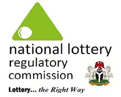 2018 National Lottery Regulatory Commission Recruitment - NLRC Career