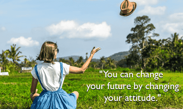 Bright future quotes for Students