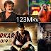 123Mkv – Movie Download | Mkv123 – Dubbed HD Movies Download