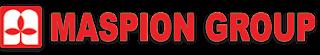 Lowongan Kerja PT Sanyo Jaya Components Indonesia