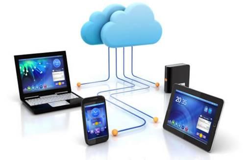 4 serviços gratuitos para guardar arquivos na nuvem