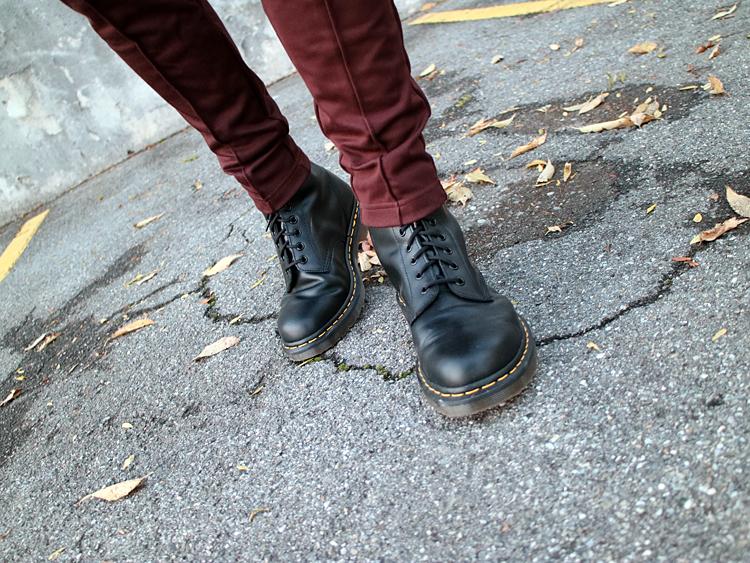 notanitboy, swiss, fashion, blogger, blog, mode, masculin, look, homme, fashionblog, menswear, drmartens, adidas, viueyewear, hm, outfit,
