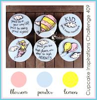 http://cupcakeinspirations.blogspot.nl/2017/05/cic409-cupcake-inspirations.html