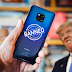 Official: Donald Trump prohibits Huawei!