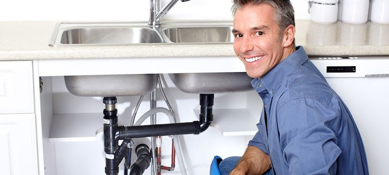 What to Consider When Looking For Local Plumbers in Townsville