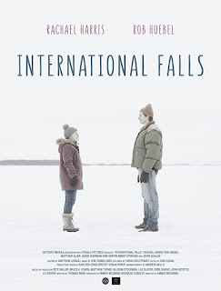 International Falls 2019