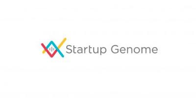Participa en la Encuesta Global de Startup Genome