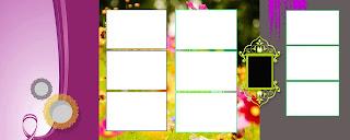 wedding album templates psd files free indian wedding templates free download website
