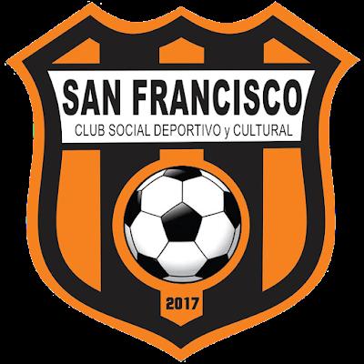 CLUB SOCIAL Y DEPORTIVO Y CULTURAL SAN FRANCISCO