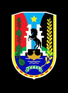 Daftar SMK Negeri di Tuban dan Jurusannya