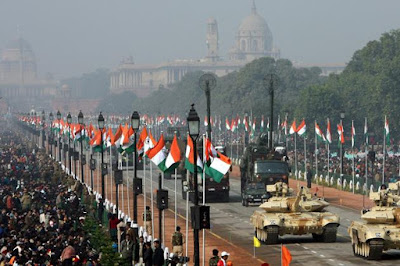 Republic-Day-26-January-Parade-Ground-Images-1