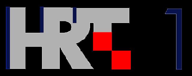 TV HRT 1 uživo prijenos