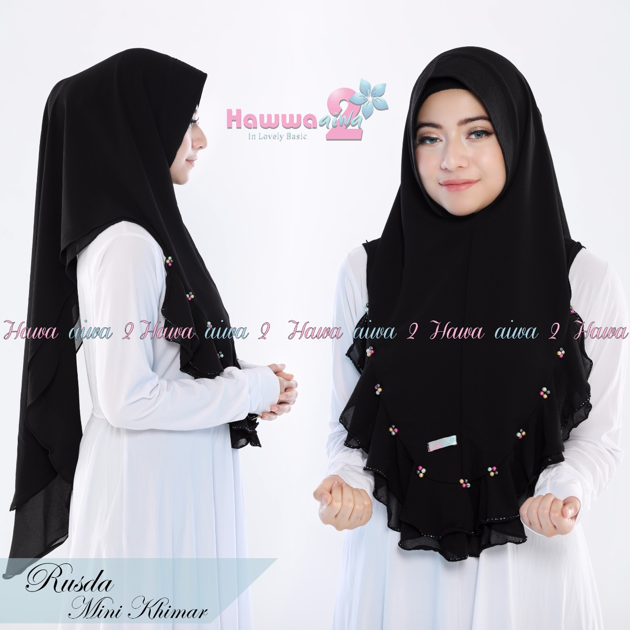 Jfashion Womens Tunik Long Sleeve Arumi Khaki Update Daftar Harga Etchnic Fashion Elegan Shareen Rusda Mini Khimar By Hawwa Aiwa