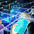 Status plans to incentivize node operators for decentralized messaging protocol