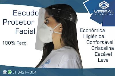 escudo-protetor-facial-mascara-face-shield-ok