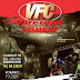 "3º VFC ""Vale Fight Combat em Sete Barras neste 16/03"