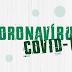 Pirassununga registra mais 8 casos positivos do novo coronavírus