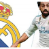 انتقل محمد صلاح الى ريال مدريد بعد اذهاب من نادي ليفربول و حقق نجاح كبير جدا