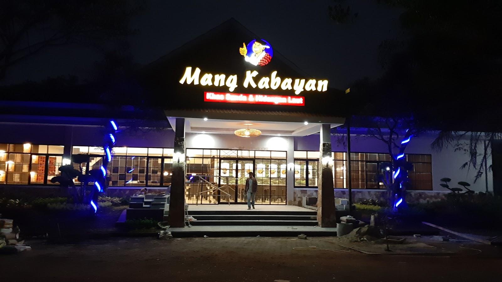 http://www.mangkabayan.co.id/2018/09/surabaya.html