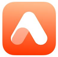 AirBrush: Easy Photo Editor for the best moments