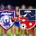 Live Streaming JDT vs Nepal Friendly Match 26.8.2019
