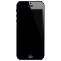 iphone 7 png image