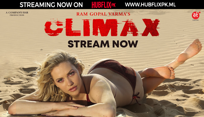 Climax - (2020) - Movie Watch in HD on HubFlix