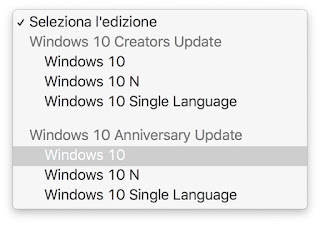 download iso windows 10 creators update