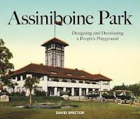 https://www.greatplains.mb.ca/product/assiniboine-park/