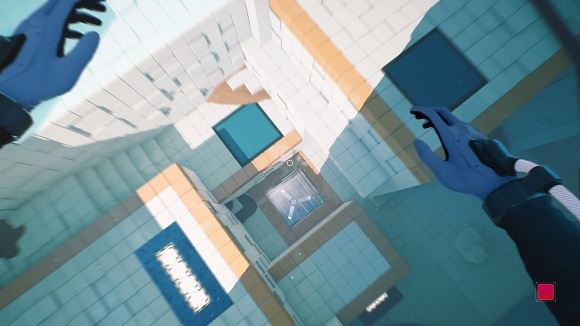 qube-2-pc-screenshot-www.ovagames.com-3