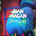 Juan Magán - Dónde Estás - Single [iTunes Plus AAC M4A]
