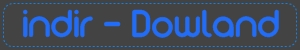 Adobe Flas Player İndir
